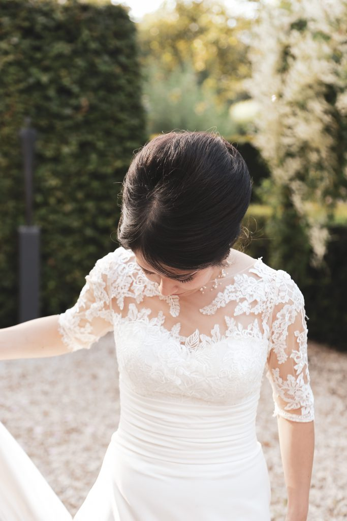 bruiloft tarieven